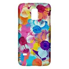 Anemones Galaxy S5 Mini