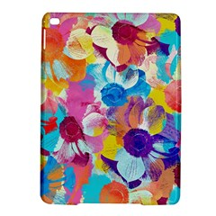Anemones iPad Air 2 Hardshell Cases