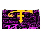 Prince Poster Pencil Cases Front