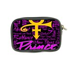 Prince Poster Coin Purse Back