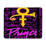 Prince Poster Samsung Galaxy Tab Pro 8.4  Flip Case Front