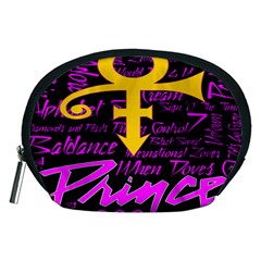 Prince Poster Accessory Pouches (Medium)