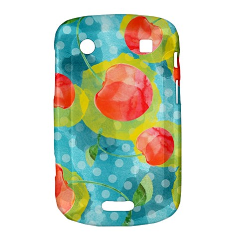 Red Cherries Bold Touch 9900 9930