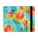 Red Cherries Samsung Galaxy Tab Pro 8.4  Flip Case Front