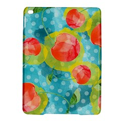 Red Cherries iPad Air 2 Hardshell Cases