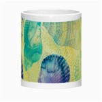 Seashells Night Luminous Mugs Center