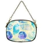 Seashells Chain Purses (Two Sides)  Front