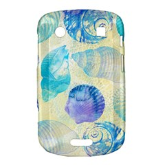 Seashells Bold Touch 9900 9930