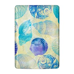 Seashells Kindle 4