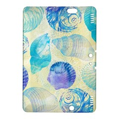 Seashells Kindle Fire Hdx 8 9  Hardshell Case