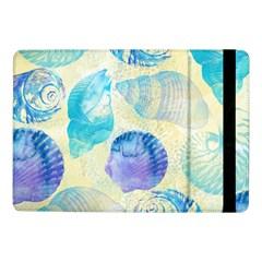 Seashells Samsung Galaxy Tab Pro 10.1  Flip Case