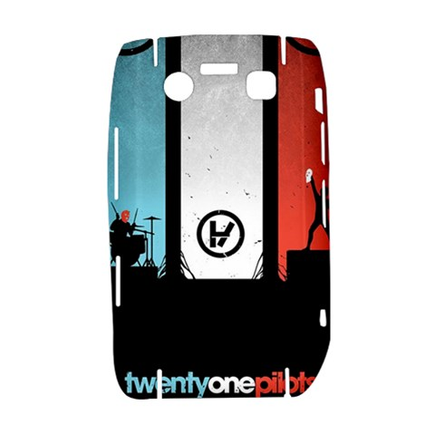 Twenty One 21 Pilots Bold 9700