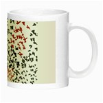 Twenty One Pilots Birds Night Luminous Mugs Right