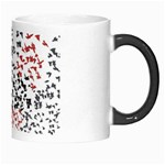 Twenty One Pilots Birds Morph Mugs Right