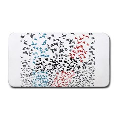 Twenty One Pilots Birds Medium Bar Mats