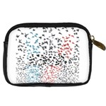 Twenty One Pilots Birds Digital Camera Cases Back