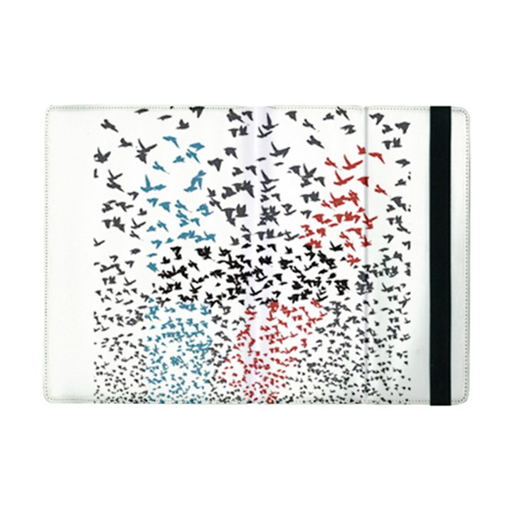 Twenty One Pilots Birds iPad Mini 2 Flip Cases
