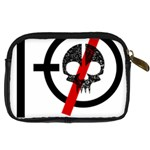 Twenty One Pilots Skull Digital Camera Cases Back