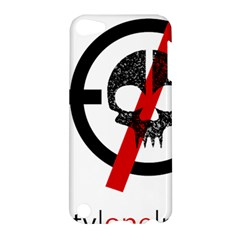 Twenty One Pilots Skull Apple Ipod Touch 5 Hardshell Case