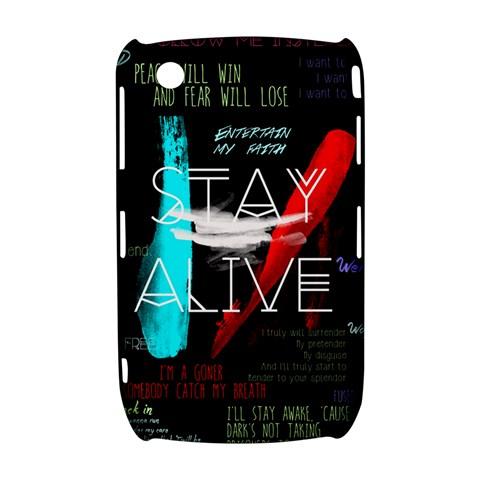 Twenty One Pilots Stay Alive Song Lyrics Quotes Curve 8520 9300