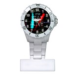 Twenty One Pilots Stay Alive Song Lyrics Quotes Plastic Nurses Watch Front