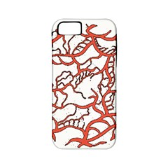 Twenty One Pilots Tear In My Heart Soysauce Remix Apple iPhone 5 Classic Hardshell Case (PC+Silicone)