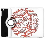 Twenty One Pilots Tear In My Heart Soysauce Remix Apple iPad Mini Flip 360 Case Front