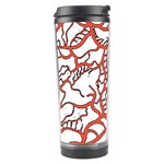Twenty One Pilots Tear In My Heart Soysauce Remix Travel Tumbler Center