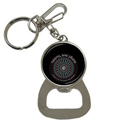 Twenty One Pilots Bottle Opener Key Chains