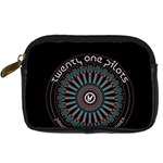 Twenty One Pilots Digital Camera Cases Front