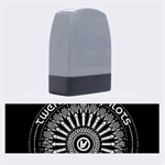 Twenty One Pilots Name Stamps 1.4 x0.5  Stamp