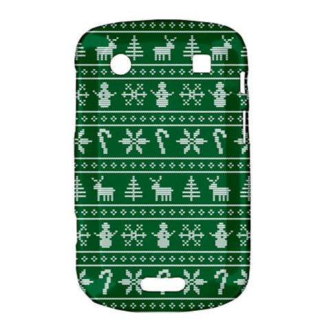 Ugly Christmas Bold Touch 9900 9930