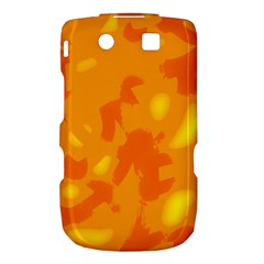 Orange decor Torch 9800 9810