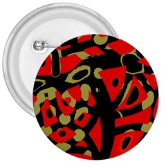 Red artistic design 3  Buttons