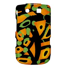 Abstract animal print Torch 9800 9810