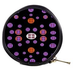 Alphabet Shirtjhjervbret (2)fvgbgnhlluuii Mini Makeup Bags