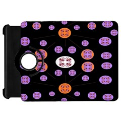 Alphabet Shirtjhjervbret (2)fvgbgnhlluuii Kindle Fire HD Flip 360 Case