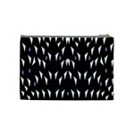 Win 20161004 23 30 49 Proyiyuikdgdgscnhggpikhhmmgbfbkkppkhoujlll Cosmetic Bag (Medium)  Back