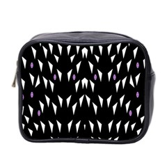 Win 20161004 23 30 49 Proyiyuikdgdgscnhggpikhhmmgbfbkkppkhoujlll Mini Toiletries Bag 2 Side