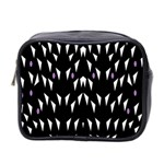 Win 20161004 23 30 49 Proyiyuikdgdgscnhggpikhhmmgbfbkkppkhoujlll Mini Toiletries Bag 2-Side Front