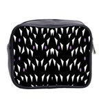 Win 20161004 23 30 49 Proyiyuikdgdgscnhggpikhhmmgbfbkkppkhoujlll Mini Toiletries Bag 2-Side Back