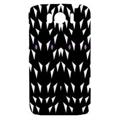 Win 20161004 23 30 49 Proyiyuikdgdgscnhggpikhhmmgbfbkkppkhoujlll HTC Sensation XL Hardshell Case