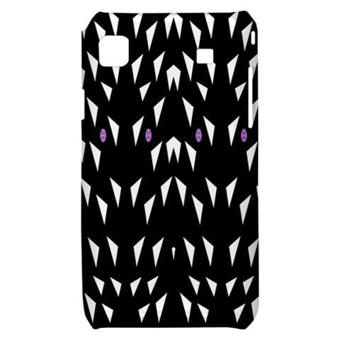 Win 20161004 23 30 49 Proyiyuikdgdgscnhggpikhhmmgbfbkkppkhoujlll Samsung Galaxy S i9000 Hardshell Case