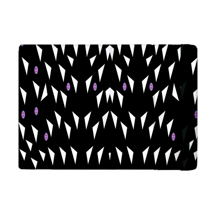 Win 20161004 23 30 49 Proyiyuikdgdgscnhggpikhhmmgbfbkkppkhoujlll Apple iPad Mini Flip Case