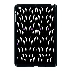 Win 20161004 23 30 49 Proyiyuikdgdgscnhggpikhhmmgbfbkkppkhoujlll Apple iPad Mini Case (Black)
