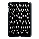 Win 20161004 23 30 49 Proyiyuikdgdgscnhggpikhhmmgbfbkkppkhoujlll Apple iPad Mini Case (Black) Front