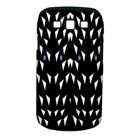 Win 20161004 23 30 49 Proyiyuikdgdgscnhggpikhhmmgbfbkkppkhoujlll Samsung Galaxy S III Classic Hardshell Case (PC+Silicone)