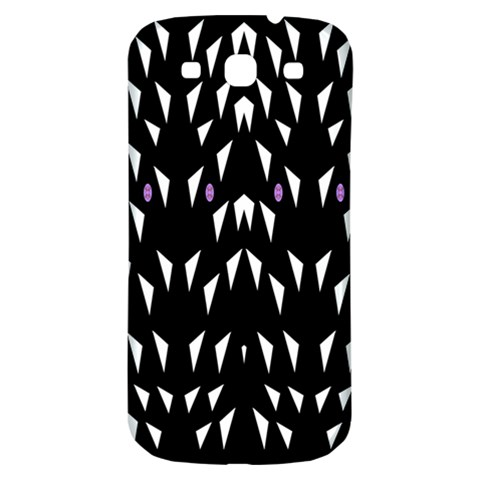 Win 20161004 23 30 49 Proyiyuikdgdgscnhggpikhhmmgbfbkkppkhoujlll Samsung Galaxy S3 S III Classic Hardshell Back Case