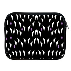 Win 20161004 23 30 49 Proyiyuikdgdgscnhggpikhhmmgbfbkkppkhoujlll Apple Ipad 2/3/4 Zipper Cases