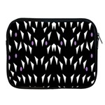 Win 20161004 23 30 49 Proyiyuikdgdgscnhggpikhhmmgbfbkkppkhoujlll Apple iPad 2/3/4 Zipper Cases Front